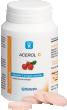 Acerol c vitamine c naturelle